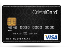 Ubs Mastercard Excellence Pictures to pin on Pinterest